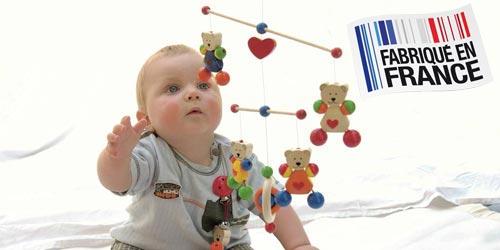 jouet en bois made in france