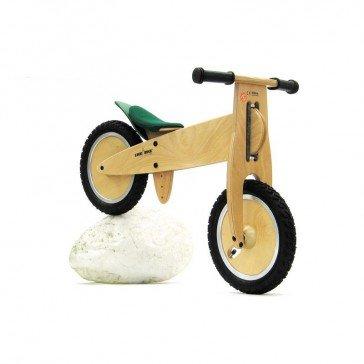 Like a Bike - Comme un Vélo - Forest - Kokua