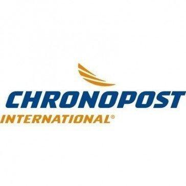 Livraison Chronopost