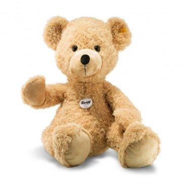 Ours en peluche Teddy Fynn 80 cm - Steiff