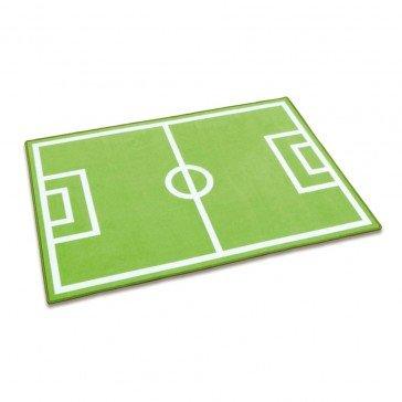 Tapis Terrain Football 150x100 cm - Fabricant Allemand