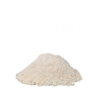Ciment Teifoc 1kg - Teifoc