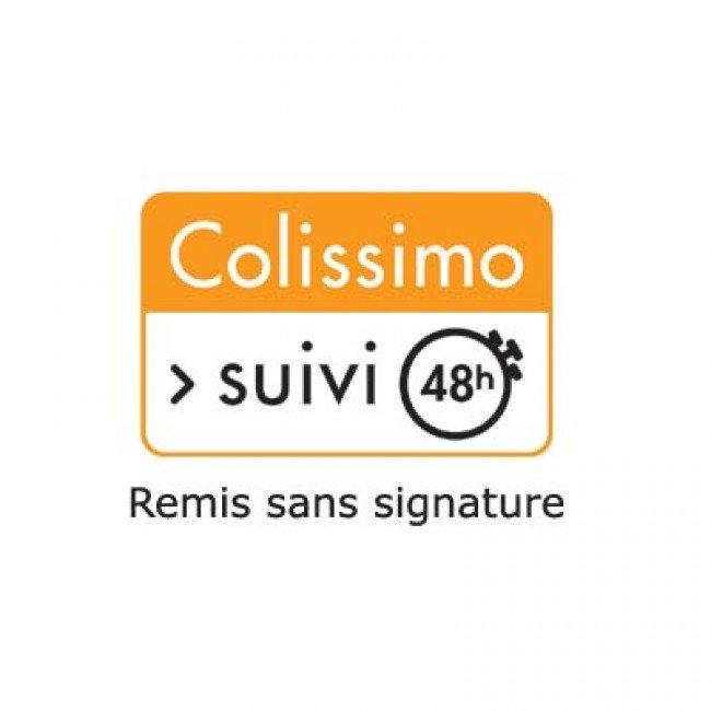 Frais de port colissimo sans signature - Envoyer un colis sans payer les frais de port ...