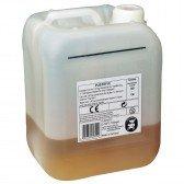 Recharge 5 litres bulles de savon Pustefix