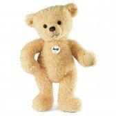 Ours Teddy Kim beige 65 cm