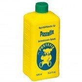 Recharge 500 ml bulles de savon Pustefix