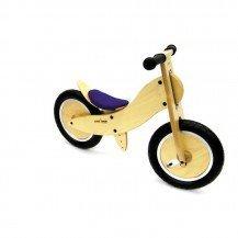 Like A Bike Comme un Vélo mini - Like A Bike
