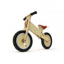 Like a Bike - Comme un Vélo - Mountain - Kokua