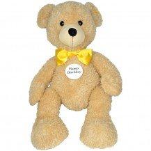 Ours Teddy Fynn 100 cm - Steiff