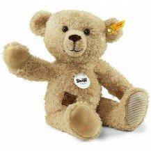 Ours en peluche Théo 30 cm - Steiff