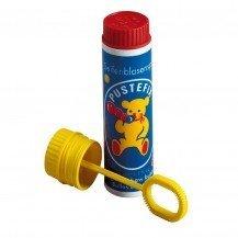 Flacon de bulles de savon - Pustefix