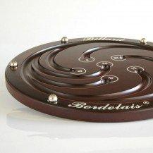 Spiral Billard homme 28 cm - Spiral Billard