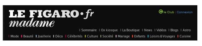 Jeujouethique dans un article du Figaro Madame