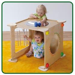 jeux pour collectivit s. Black Bedroom Furniture Sets. Home Design Ideas