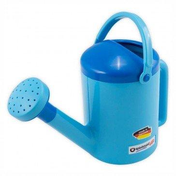 Arrosoir bleu - Spielstabil