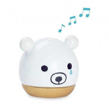 Boîte à musique Sora - Vilac