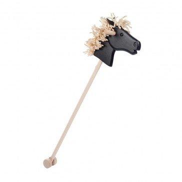 Cheval bâton à roulettes - Fabricant allemand