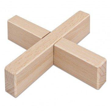 Croix de Charpentier - Fabricant Allemand