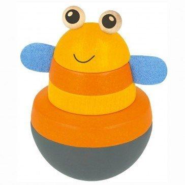 Culbuto Susi l'abeille