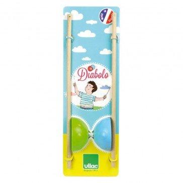 Petit Diabolo - Vilac