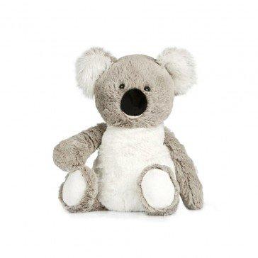 Doudou bouillotte Koala