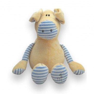 PIG le Cochon jaune - Moncalin
