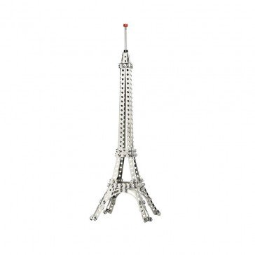 Tour Eiffel 250 pcs - Eitech