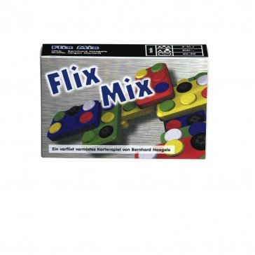 Flix Mix - Adlung