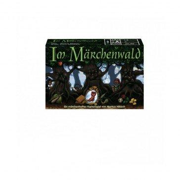 Im Marchenwald - Fabricant allemand