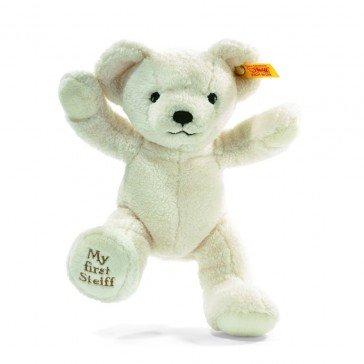 Mon premier Teddy Bear - Steiff