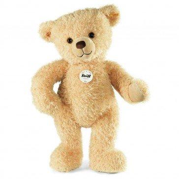Ours Teddy Kim beige 65 cm - Steiff