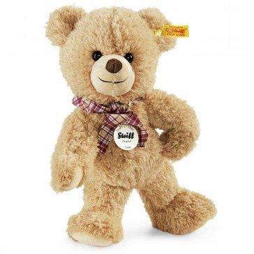 Ours Teddy Lotta 28 cm - Steiff