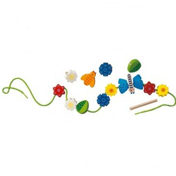 Perles champêtres - Haba