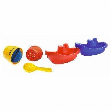 Mes premiers jeux de bain - Spielstabil