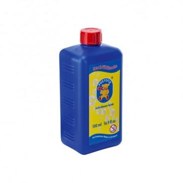Recharge bulles de savon 500 ml - Pustefix