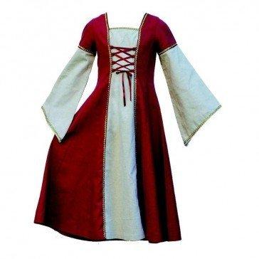Robe little marian - VAH