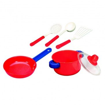 Set de cuisine - Spielstabil