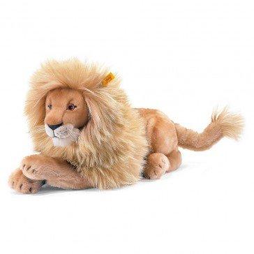 Léo le Lion 45 cm - Steiff