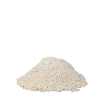 Ciment Teifoc 250 gr - Teifoc