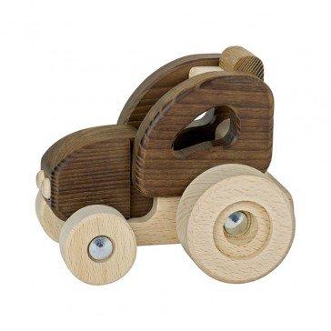 Petit tracteur - Goki Nature