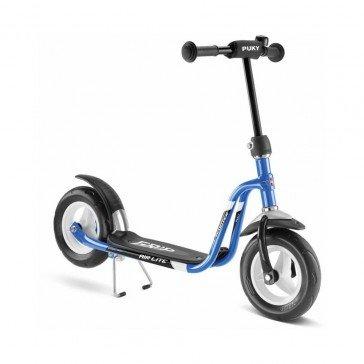 Trottinette Puky R03 bleue - Puky