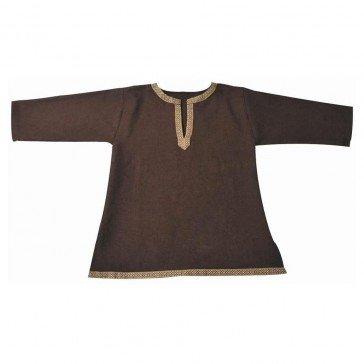 Tunique de Viking - VAH