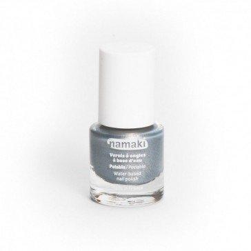 Vernis à ongles Argent - Namaki