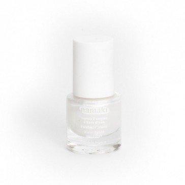 Vernis à ongles Blanc - Namaki