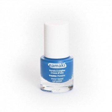 Vernis à ongles Bleu ciel - Namaki