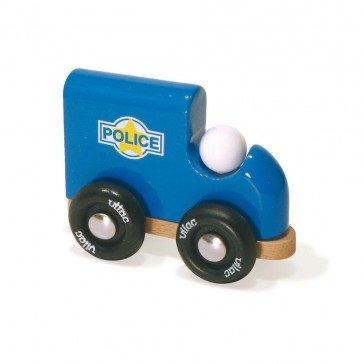 Mini camion de Pompiers - Vilac