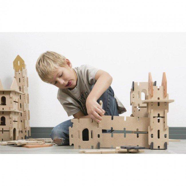 tour charles le bel assembler ardennes toys. Black Bedroom Furniture Sets. Home Design Ideas