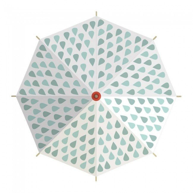 Vilac/ /Vilac7730/Ours Parapluie