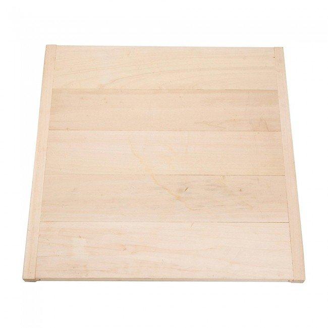 planche pour jeu de palets jou cabois. Black Bedroom Furniture Sets. Home Design Ideas