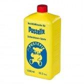 Recharge 1 litre bulles de savon Pustefix
